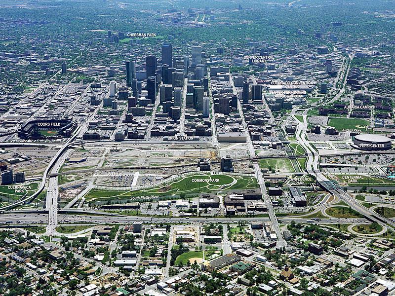 denver pr firm wordengroup adds urban design client pr cred